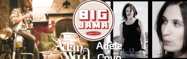 big-jama-cantal-12-sophiane-tour