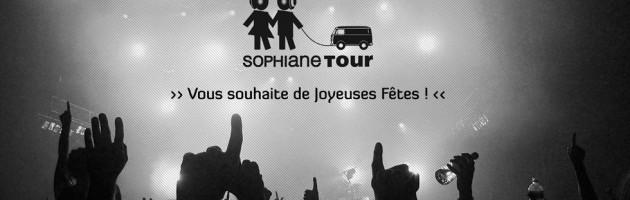 sophiane-tour-joyeuses-fetes
